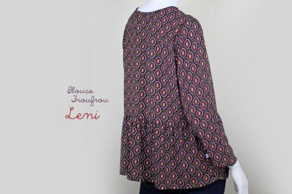 blouse-froufrou-leni